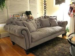 camelback couch large size of back sofa slipcovers for sofa camel back leather camelback sofa slipcover camelback couch