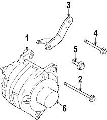 com acirc reg infiniti g wiring harness oem parts 2008 infiniti g37 base v6 3 7 liter gas wiring harness