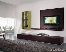 Bedroom with tv design ideas Bedroom Wall Spacious Living Room With Tv Wall Mount Ideas Interior Design Ideas Spacious Living Room With Tv Wall Mount Ideas Interior Design Ideas