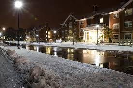 Resume Writing Services Princeton Nj Real Estate Custom Writing At