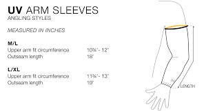Uv Arm Sleeves Buff Original Pelagic Camo Tropical
