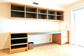 home office storage units. Storage Unit Office Home Wall Cabinets Depot . Units