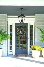 porch lighting fixtures. Front Porch Lighting Ideas Door Fixtures Light Fixture Small A
