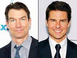 Is Jerry O'Connell single? Wiki: Wife ...