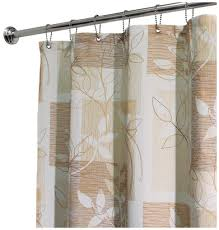 large size of shower fabric shower stall curtains extra long curtain liner design x size
