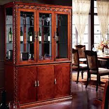 sliding glass tracks cabinet medium size of cabinet sliding door tracks and rollers display case sliding door track showcase sliding sliding glass door