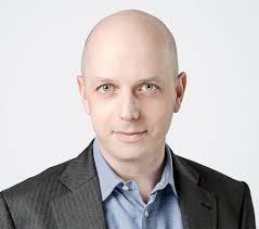 Kurt Rossi - Farner Consulting AG
