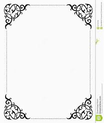 Christmas Backgrounds For Word Documents Free Decorative Borders For Word Documents Free Photos Free Printable
