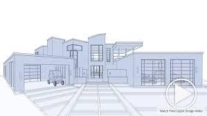 home designer home design