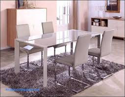 modern extending dining tables amazing modern extending glass dining within awesome round extendable dining table modern