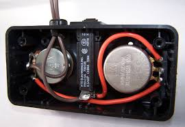 functional tests of factory gm electric gauges tester wiring figure 3 jpg 78 83 kb 1024x707 viewed 1413 times