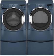 kenmore he washer. image kenmore he washer s