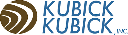 Janna Palmer | Communications Assistant | Kubick and Kubick Inc.