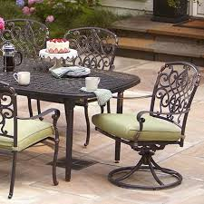 patio furniture covers home depot. Luxurious Home Depot Patio Furniture Covers About Remodel Attractive Designing Inspiration F60m With C