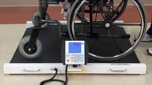 wheel chair scale. BRW1000 Bariatric Wheelchair Scale Demo Wheel Chair