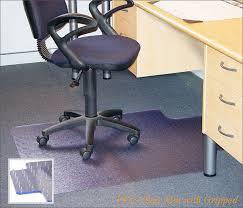 chair mats for hardwood floors. nice clear chair mat for hardwood floor all about car pictures galleries with mats floors