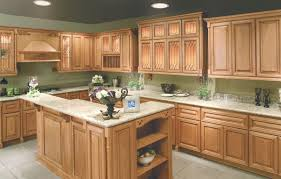 Color For Kitchen Walls Best Kitchen Color Kitchen Color Ideas For Kitchen Walls Paint