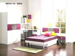 Charming pink kids bedroom design decorating ideas Teenage Full Size Of Best Storage Beds For Small Rooms Single Spaces Kids Bunk Bed Loft Design Homeschoolhuborg Single Storage Beds For Small Rooms Spaces Attractive Bedrooms Kids