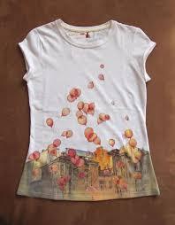 t shirt design ideas with fabric paint 25 unique t shirt painting ideas on al