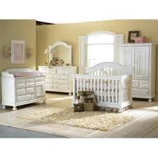 elegant baby furniture.  Furniture Elegant Baby Cribs Furniture Best White Nursery  Sets With Regard To   For Elegant Baby Furniture M
