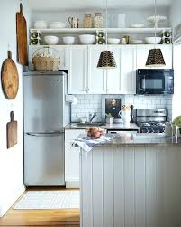how to diy kitchen cabinets farmhouse kitchen