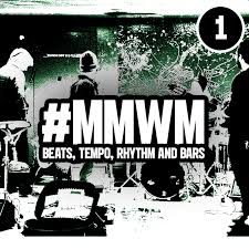 You can also say start at measure 10 Part One Beats Tempo Rhythm And Bars Marshall Com