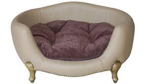 luxury dog bed furniture. Vivienne Luxury Dog Bed Luxury Dog Bed Furniture ,