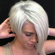 10 Gigantische Invloeden Van Korte Kapsels Halflang Haar