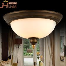 cordless ceiling light new ceiling lights european style three bedroom lamp ceiling led lamps wireless ceiling
