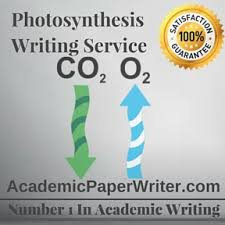 photosynthesis writing assignment help photosynthesis essay photosynthesis writing service