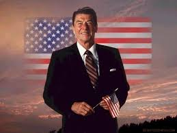 best america ronald reagan images ronald 158 best america ronald reagan images ronald reagan american presidents and american history