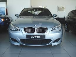 BMW 3 Series bmw m5 1990 : 2006 BMW M5 E60 3 by Roddy1990 on DeviantArt
