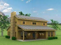 ideas about Metal House Plans on Pinterest   Metal Houses    pole barn house plans   Pole barn home