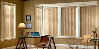 sliding vinyl patio doors fashionable vertical blinds for patio door vinyl vertical blinds blinds for sliding sliding vinyl patio doors