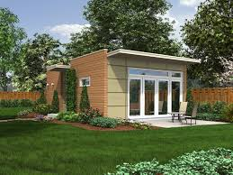 Small Picture Small Home Design Ideas On 800x535 Small Home Ideas Home