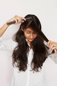 فيديو قصير لفتاة تقص شعرها يشعل انستقرام مجلة سيدتي