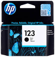 <b>Картридж HP</b> F6V17AE — купить по выгодной цене на Яндекс ...