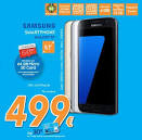 Samsung, galaxy, s 7 i, s 7 edge
