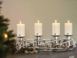 Fink Living Kerzenleuchter Corona L 86 Cm Online Kaufen Borono