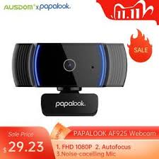 <b>webcams</b> – Buy <b>webcams</b> with free shipping on AliExpress Mobile ...