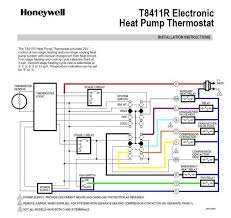 nordyne thermostat wiring diagram nordyne wiring diagrams cars nordyne thermostat wiring diagram wiring diagram