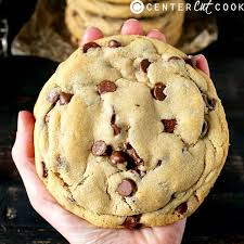 thick chocolate chip cookies recipe. Interesting Chip For Thick Chocolate Chip Cookies Recipe