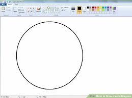 Venn Diagram Maker Discrete Math How To Draw Venn Diagram Under Fontanacountryinn Com