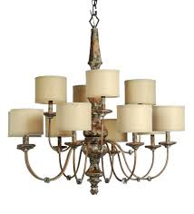 burlap shades for chandeliers medium size of floor burlap lamp shade fringed shades lamps large for