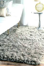 plush area rugs for bedroom soft living room