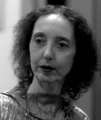 joyce carol oates dom from religion foundation joyce carol oates