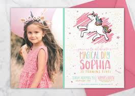 dainty fl unicorn birthday invitation s birthday invitations love jk unicorn birthday invitations australia unicorn birthday invitations free in