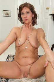 Mature Naked Tgp Porn Clips