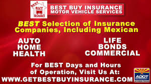 affordable auto insurance best insurance arizona