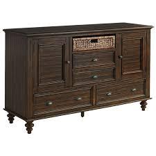 Bedroom Furniture Dresser Furniture Elegant Bedroom Furniture Chest Of Drawers Farmhouse